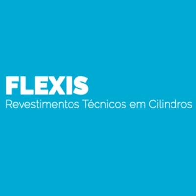 Flex Revestimentos Técnicos em Cilindros
